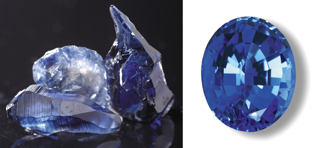 Sapphire Series Part 1 Introduction To Sapphire And