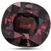 Why We Love Alexandrite