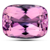 Why We Love Kunzite
