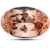 Why We Love Morganite