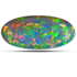 Why We Love Opal