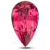 why we love spinel