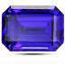 why we love tanzanite