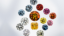 Gems & Gemology