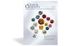 Fall 2017 Gems & Gemology